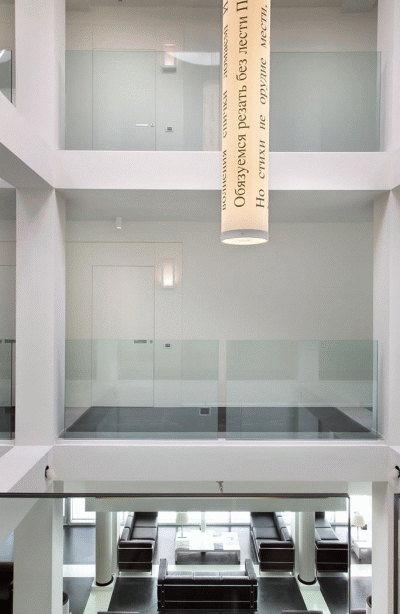 MO.OM Luxury Boutique Hotel 4*