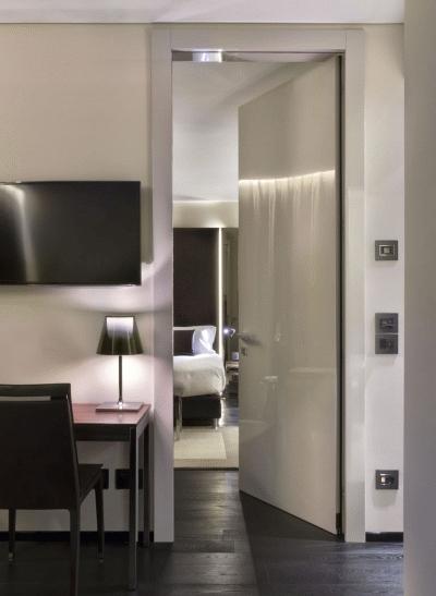Hotel Relais 5*
