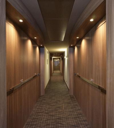 Hotel Best Western 4*