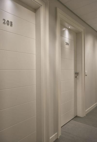 Hotel Tag 4*