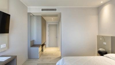 Hotel Nautilus 4*