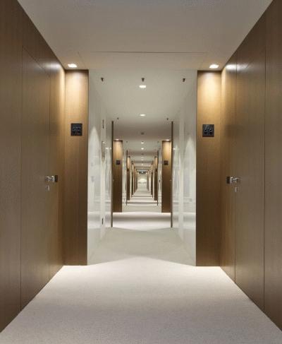 Hotel Billia  5*